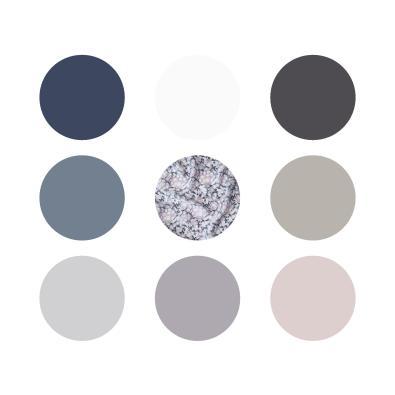 Colour Palette-page-001