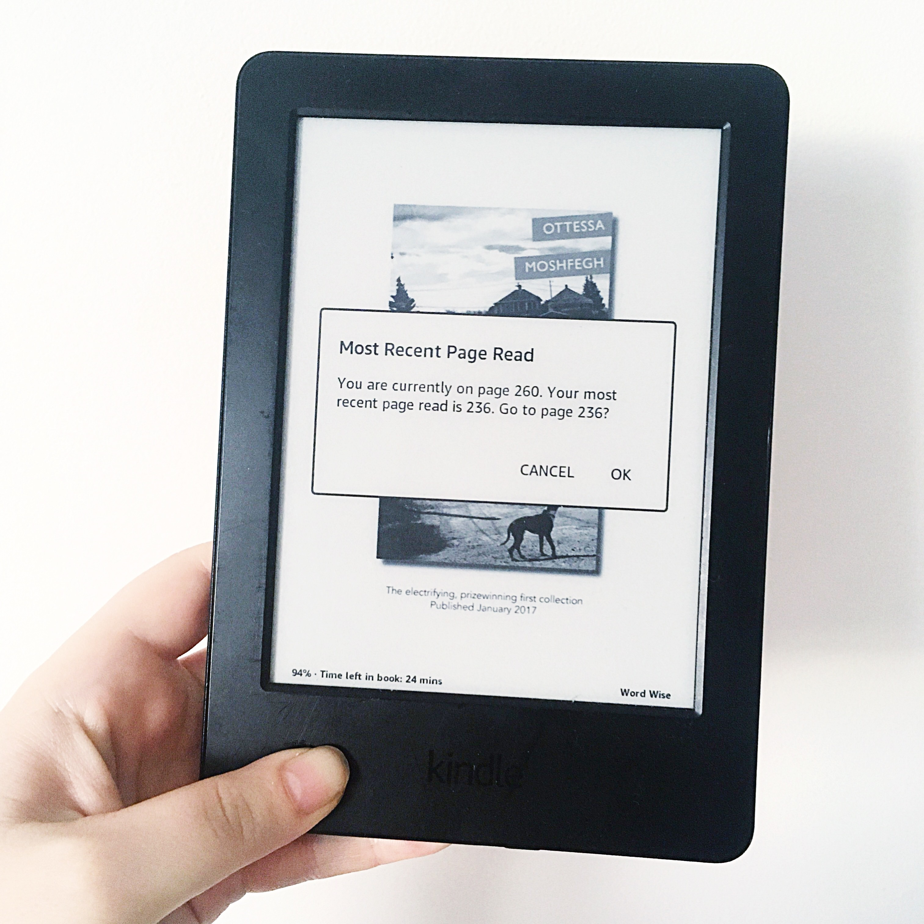 Whispersync Audible Kindle How To Get Cheap Audio
